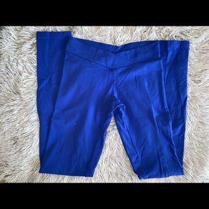 Celestial bodiez leggings